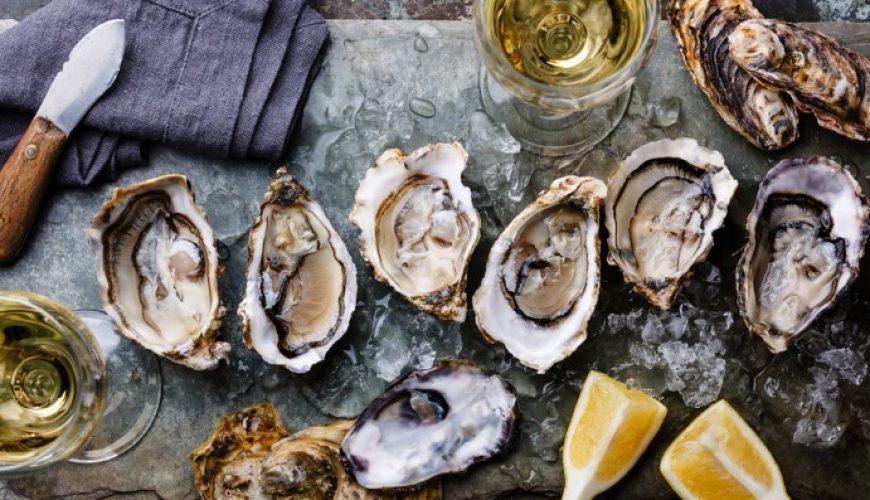 explore split gastronomy culture and heritage