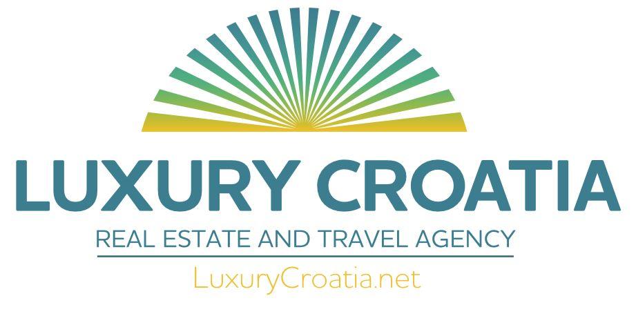 LuxuryCroatia.net and CroatianVillasRent.com